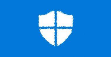 Новий апдейт Windows 10 «зламав» вбудований антивірус Microsoft