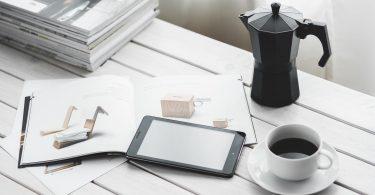Чим холодна кава відрізняється від гарячої з точки зору науки