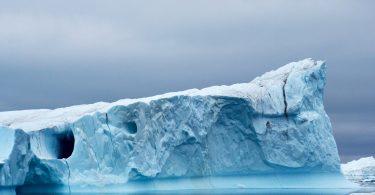 До 2050 року льоди Арктики зникнуть остаточно: нове дослідження