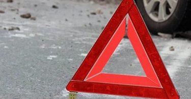 Експерти назвали 6 причин для відмови від покупки автомобіля після ДТП