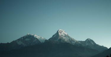 Життя в горах знижує ризик розвитку хронічних захворювань