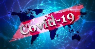 В Україні четвертий день поспіль рекорд щодо COVID-19
