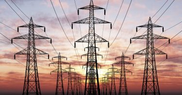 Україна на час карантину призупинила імпорт електроенергії