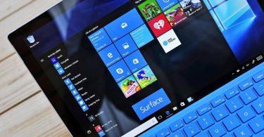 У Windows 10 з'явиться зручна функція з macOS
