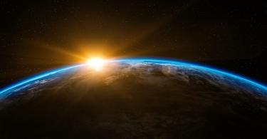 Вчені стали на крок ближче до розгадки таємниці формування Землі