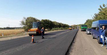 На дороги витратять 10% бюджету-2020 - Укравтодор