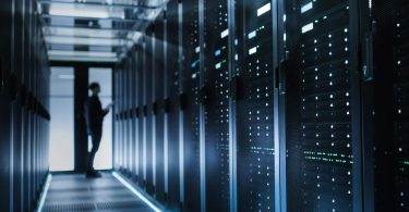 Європейські суперкомп'ютери були зламані криптомайнерами