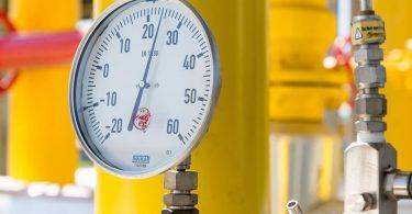 Нафтогаз має намір рекордно запастися газом