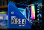 Intel 10 gen