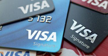 Слух: Visa збирається випустити власну криптовалюту