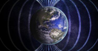 Вчені заявили про ослаблення магнітного поля Землі