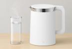 Xiaomi Mijia Smart Electric Kettle Pro