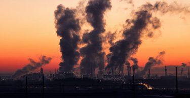 Забруднення