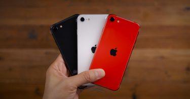 Аналітики повідомили про зростання середньої ціни смартфонів