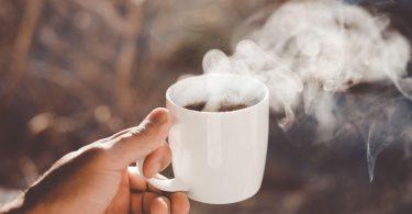 Дослідження показали, як кава впливає на ДНК