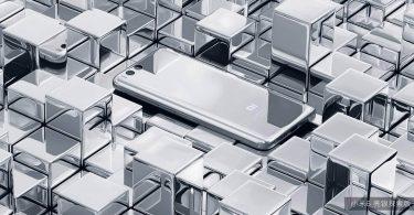 Рідкісні версії Xiaomi Mi6 і Mi7 продають за шалені гроші
