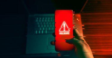 У Google Play виявлені небезпечні програми з більш ніж 100 мільйонами завантажень