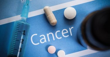 Україна - на другому місці із онкології в Європі