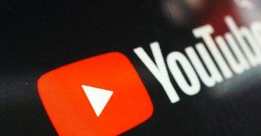Новий дизайн веб-версії YouTube «полагодить» корисну функцію сервісу
