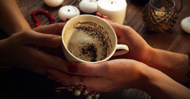 Додаток для ворожіння на кавовій гущі приносить розробнику 5 мільйонів доларів в рік