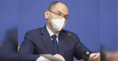 Степанов назвав країни, які стали прикладом для адаптивного карантину
