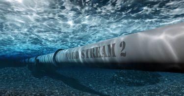 У Газпромі уточнили терміни запуску Nord Stream-2