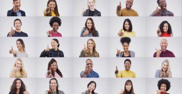 Японці запустили соціальну мережу без негативу