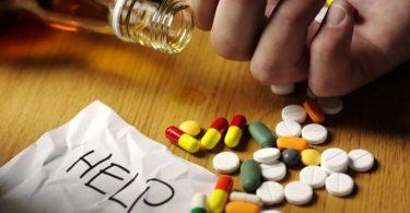 У світі зростає кількість споживачів наркотиків - ООН