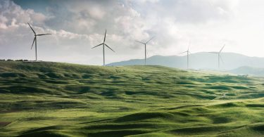 Вперше «зелена» енергетика виробила більше електрики, ніж АЕС
