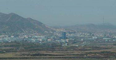 КНДР відновлює військові навчання поблизу кордону з Південною Кореєю