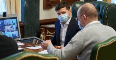"""У Зеленського оголосили графік підвищення """"мінімалки"""""""