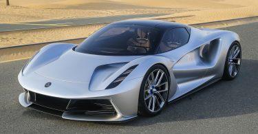 Відомий автовиробник повністю відмовляється від випуску бензинових авто