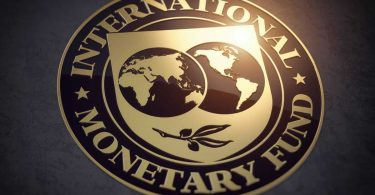 МВФ оцінив податкову політику України