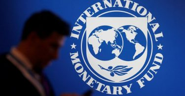 У МВФ назвали ризики нової програми для України