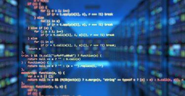 З'ясувалося, як працює мозок програмістів