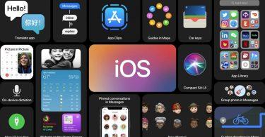 Користувачі iOS поскаржилися на проблеми в роботі iPhone і iPad