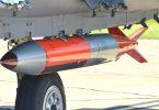 ядерна бомба B61-12