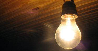 Хакери можуть підслуховувати розмови через звичайні лампочки