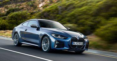 BMW вводить абонентську плату за опції в автомобілях