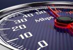 Швидкість інтернету