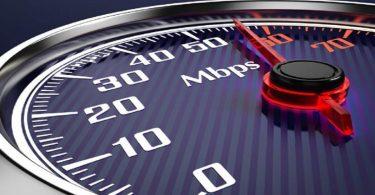 Розкрита середня швидкість інтернету в Україні і в світі