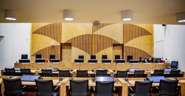 Справа МН17: суд у Гаазі відновлює засідання