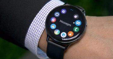 Samsung відновить випуск смарт-годинників преміум-класу