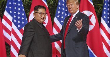У КНДР заявили, що відносини зі США безнадійні