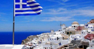 У Греції заявили про готовність до війни з Туреччиною