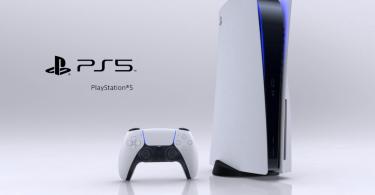 Інсайдер назвав ціну консолі PlayStation 5 і аксесуарів для неї
