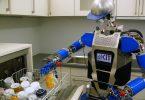 Робот-вчений
