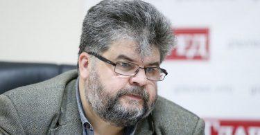 Водопостачання в Крим: у Слузі народу озвучили позицію Зеленського