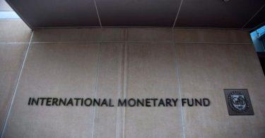 МВФ оцінив темпи відновлення світової економіки