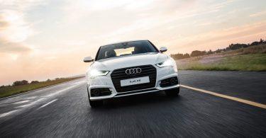 Які машини найшвидше втрачають в ціні (топ-10)